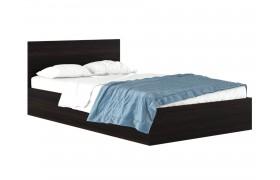 Кровать Кровать с матрасом Promo B Cocos Виктория (140х200)