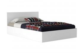 Кровать с матраом Promo B Cocos Виктория (140х200)