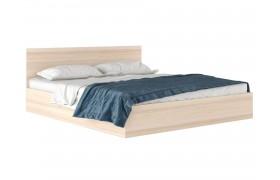 Кровать с матраом Promo B Cocos Виктория (160х200)