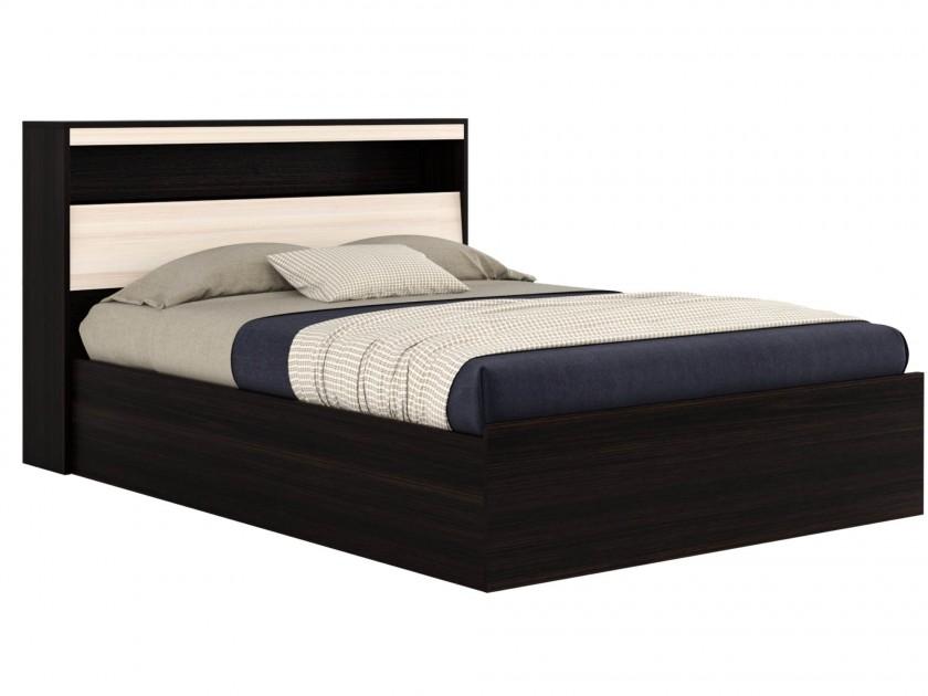 кровать Кровать с блоком и матрасом Promo B Cocos Виктория (160х200) Кровать с блоком и матрасом Promo B Cocos Виктория (160х200) кровать кровать с матрасом и ящиком виктория 160х200 кровать с матрасом и ящиком виктория 160х200
