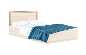Кровать с матраом Promo B Cocos Виктория-Б (140х200)