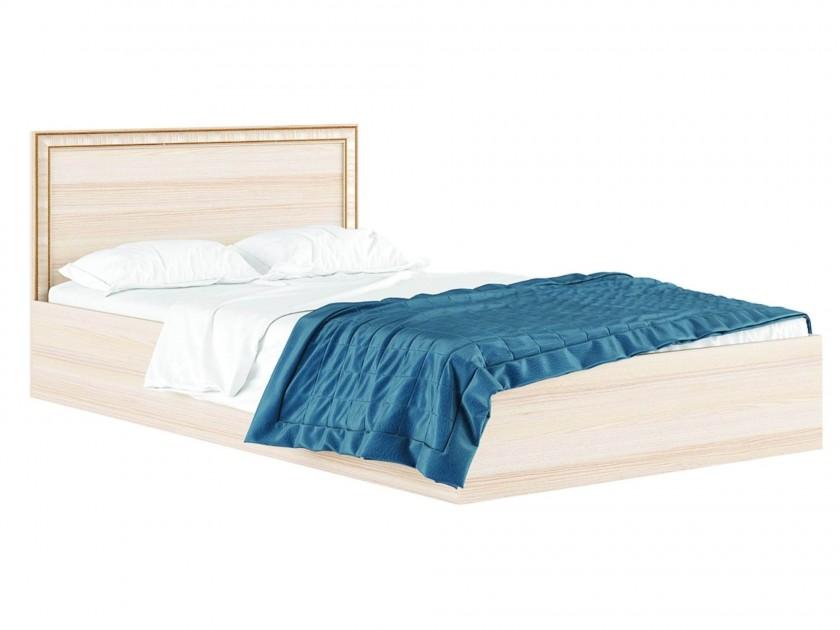 кровать Кровать с матрасом Promo B Cocos Виктория-Б (140х200) Кровать с матрасом Promo B Cocos Виктория-Б (140х200)