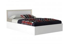 Кровать Кровать с матрасом Promo B Cocos Виктория-Б (140х200)