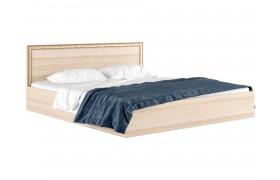 Кровать с матраом Promo B Cocos Виктория-Б (160х200)