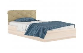 Кровать с матраом Promo B Cocos Виктория-П (120х200)