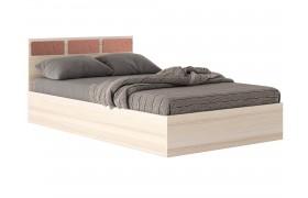 Кровать с матраом Promo B Cocos Виктория- (140х200)