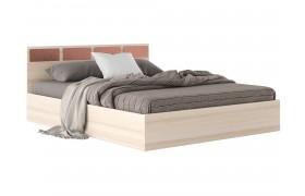 Кровать Кровать с матрасом Promo B Cocos Виктория-С (160х200)