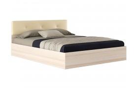 Кровать Кровать с матрасом Promo B Cocos Виктория ЭКО-П (160х200)