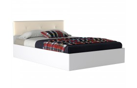 Кровать Кровать с матрасом Promo B Cocos Виктория ЭКО-П (140х200)