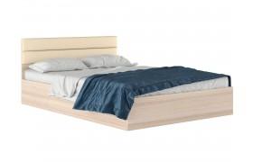 Кровать Кровать с матрасом Promo B Cocos Виктория-МБ (140х200)