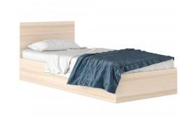Кровать Кровать с матрасом Promo B Cocos Виктория (80х200)