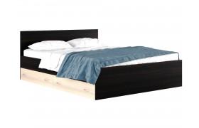 Кровать Кровать с ящиками и матрасом Promo B Cocos Виктория (180х200)