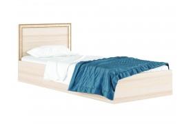 Кровать с матраом Promo B Cocos Виктория-Б (80х200)