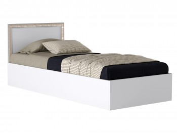 Кровать Кровать с матрасом Promo B Cocos Виктория-Б (90х200)
