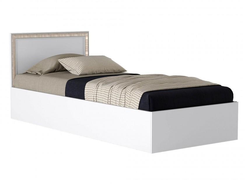 кровать Кровать с матрасом Promo B Cocos Виктория-Б (90х200) Кровать с матрасом Promo B Cocos Виктория-Б (90х200)