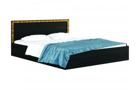 Кровать с матраом Promo B Cocos Виктория-Б (180х200)