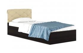 Кровать Кровать с матрасом Promo B Cocos Виктория-П (90х200)