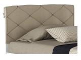 Кровать с ящиками и матрасом Promo B Cocos Виктория-П (90х200) распродажа