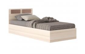 Кровать Кровать с матрасом Promo B Cocos Виктория-С (90х200)
