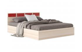 Кровать Кровать с матрасом ГОСТ Виктория-С (180х200)
