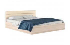 Кровать Кровать с матрасом Promo B Cocos Виктория-МБ (180х200)