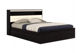 Кровать Кровать с блоком и матрасом Promo B Cocos Виктория-МБ (180х200)