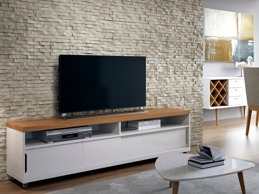 Низкие тумбы под телевизор низкие тумбы под телевизор