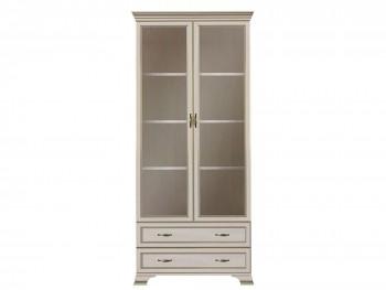 Распашной шкаф Сиена