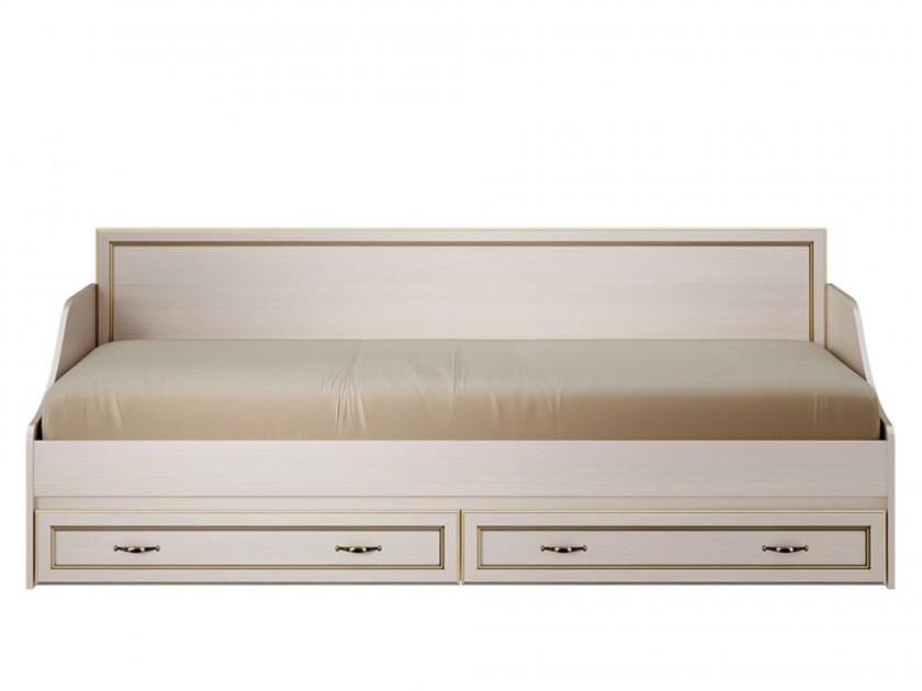 диван Диван-кровать Сиена (90х200) Сиена