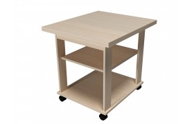 Журнальный стол Консул-2-01