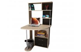 Компьютерный стол НМ