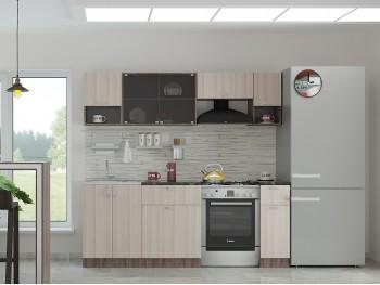 Кухонный гарнитур Зара