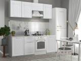 Кухня Вита 2100 недорого