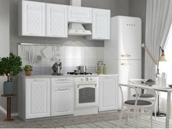 Кухонный гарнитур Кухня Вита 2100