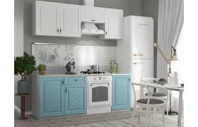 Кухонный гарнитур Кухня Гранд 2100