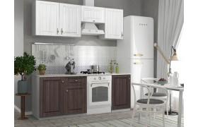 Кухонный гарнитур Империя 2100