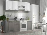 Кухня Капри 2100 недорого