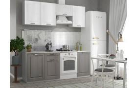 Кухонный гарнитур Капри 2100
