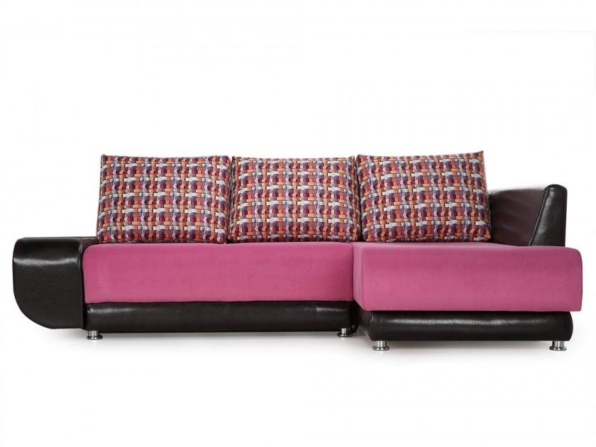 цена диван Угловой диван Поло (Нью-Йорк) Правый Поло (Нью-Йорк) онлайн в 2017 году