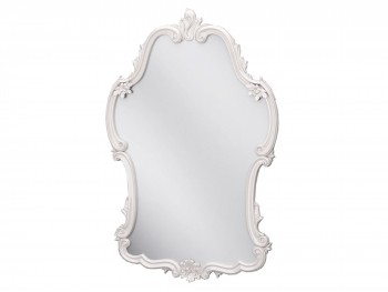 Зеркало Медея