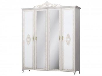 Распашной шкаф Медея
