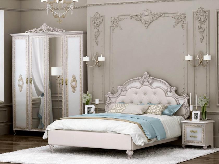 спальный гарнитур Спальня Медея Медея