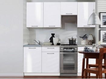 Кухонный гарнитур Базис