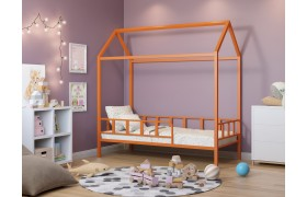 Кровать Риччи