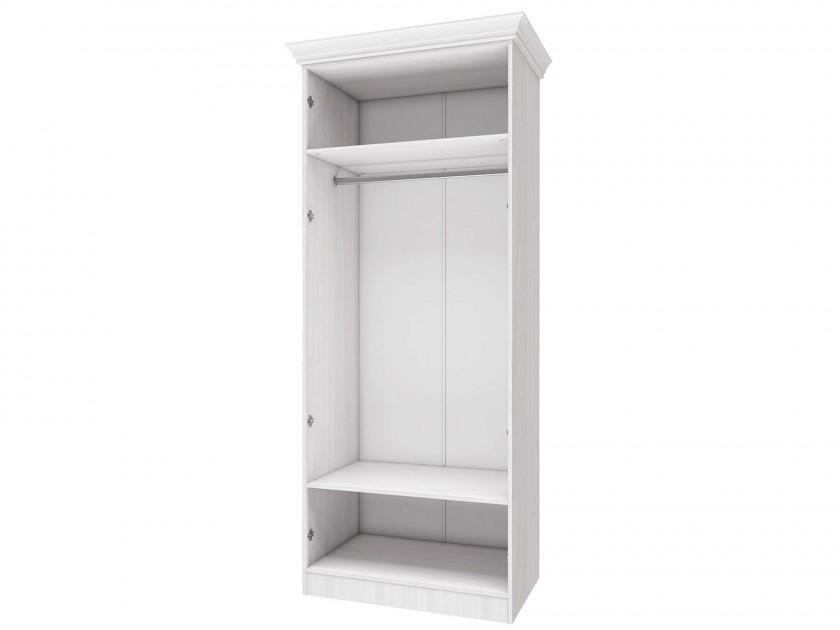 Распашной шкаф Анкона