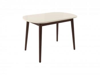 Обеденный стол Leset Акра