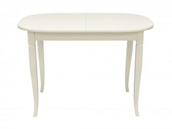 Обеденный стол Leset Аризона