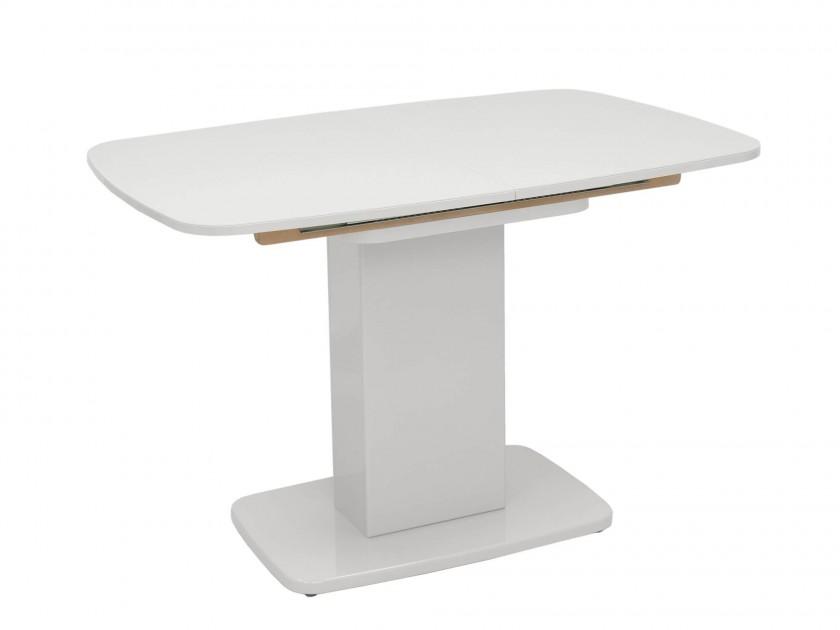 обеденный стол Стол раздвижной Leset Денвер Leset Денвер