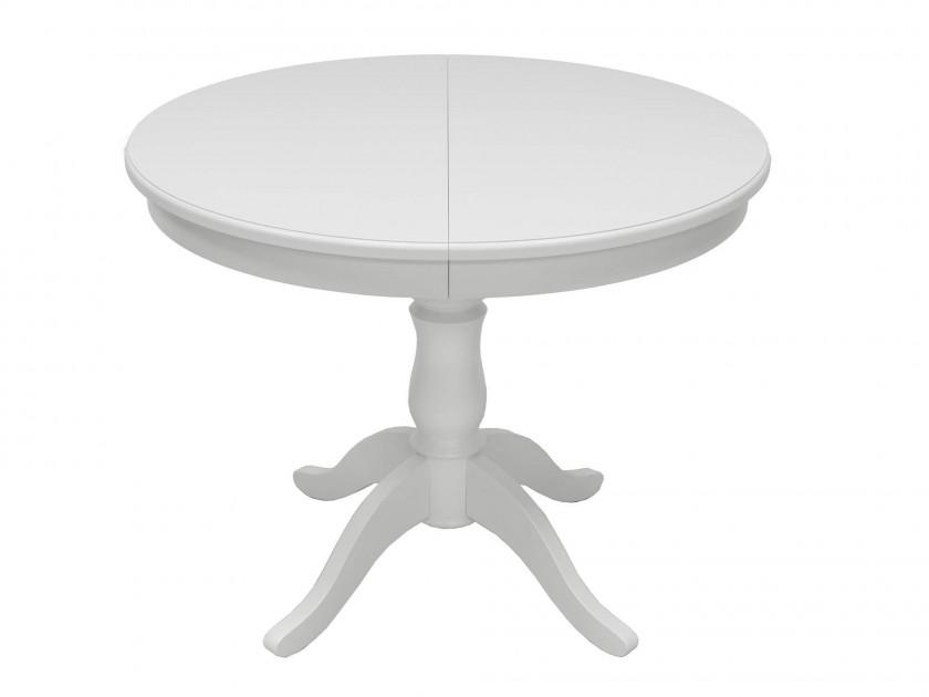 обеденный стол Стол раздвижной Leset Луизиана Leset Луизиана