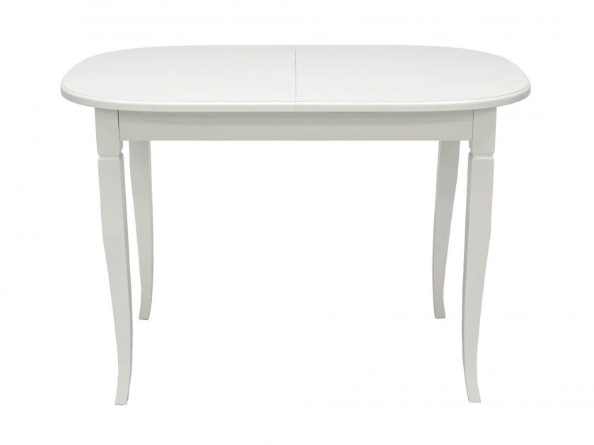 обеденный стол Стол раздвижной Leset Аризона Leset Аризона